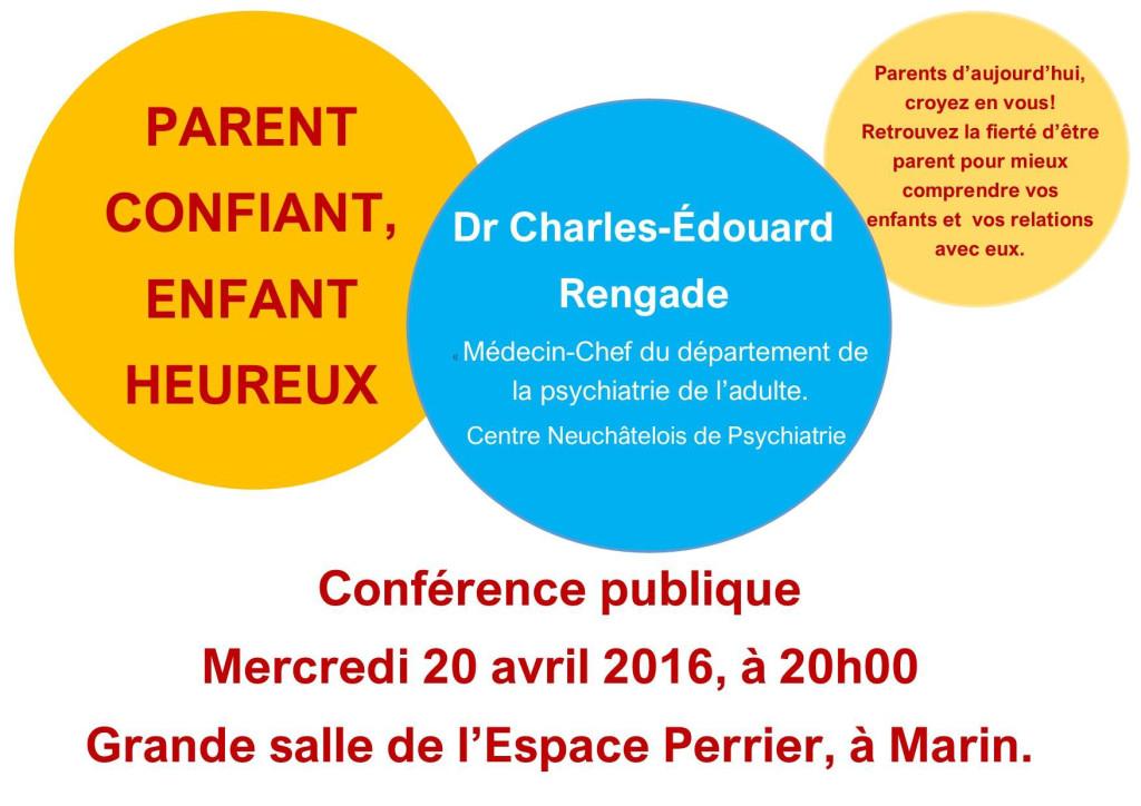 Image Conférence La Tène